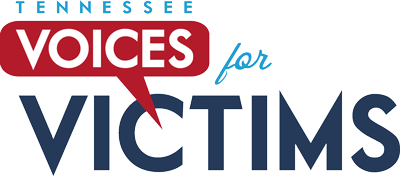 victim impact programming tennessee voices for victims